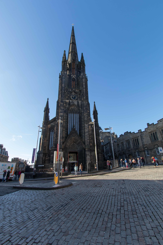 The Hub 2 29 10 18 - The Hub - Locations - Film Edinburgh