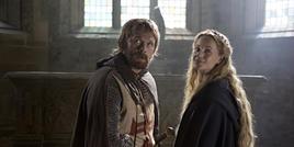 arn the knight templar 2007 imdb
