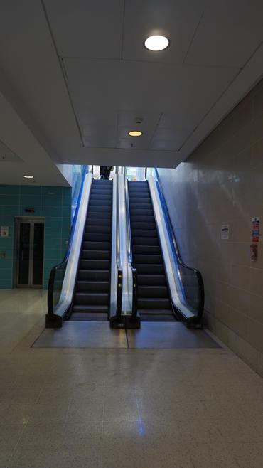 EdBusStation7 - Edinburgh Bus Station - Locations - Film