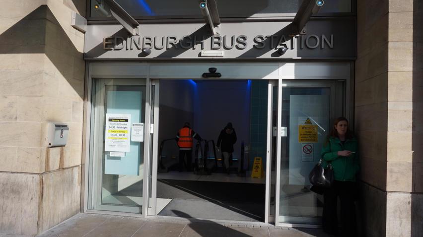 EdBusStation8 - Edinburgh Bus Station - Locations - Film